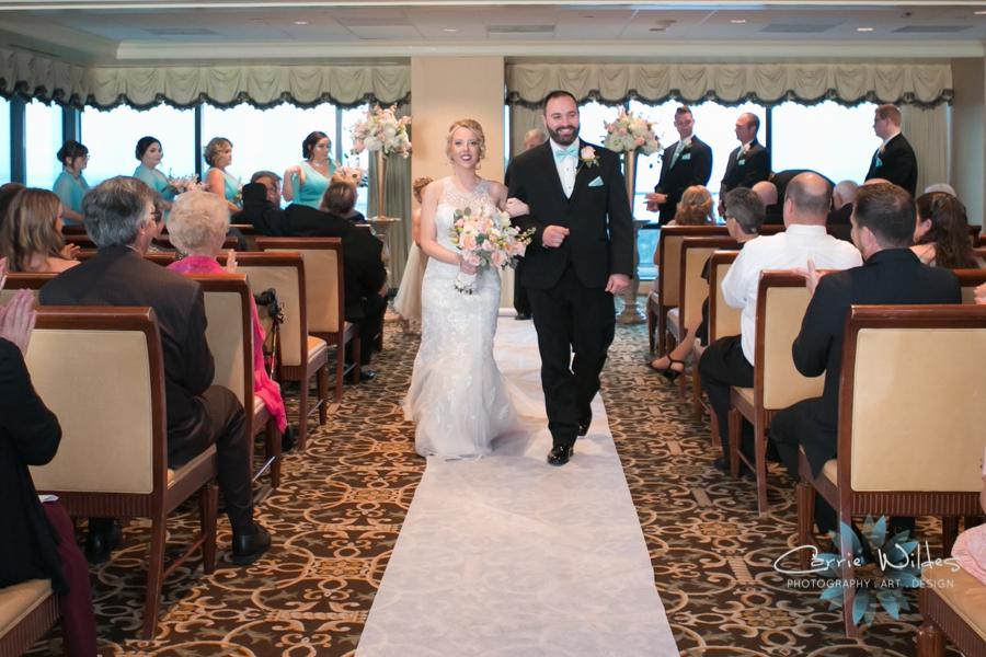 3_10_18 Melanie and Josh Tampa Club Wedding_0021.jpg