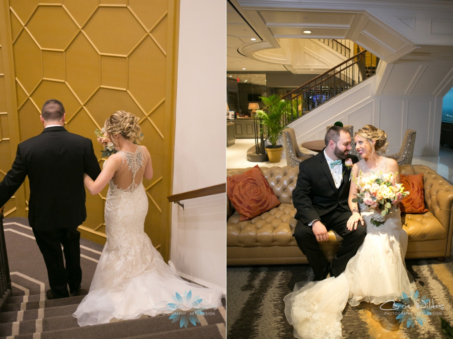 3_10_18 Melanie and Josh Tampa Club Wedding_0023.jpg