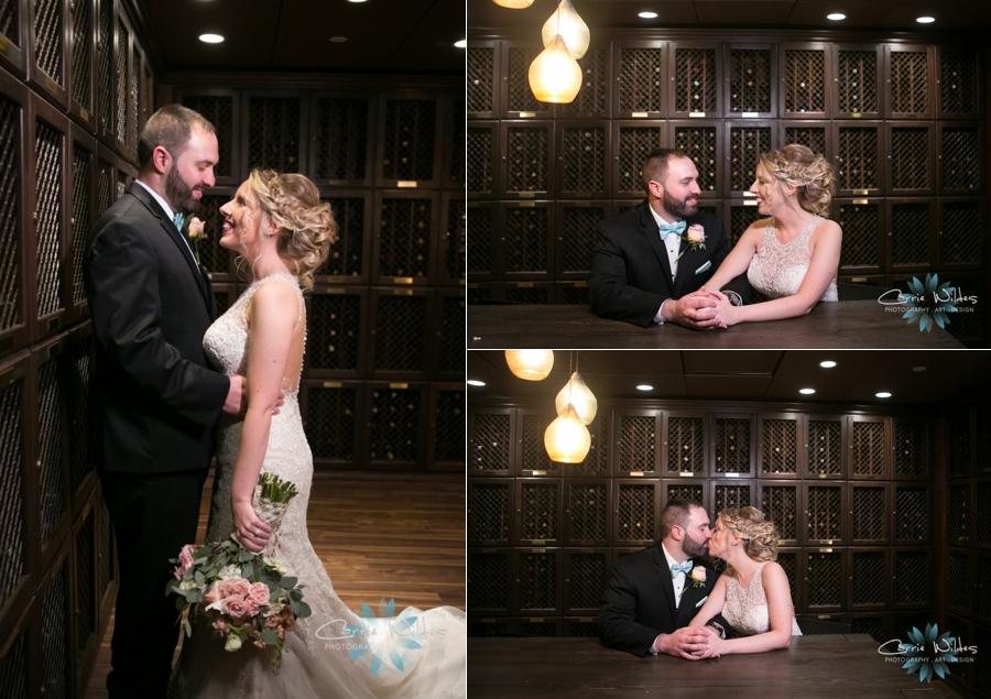 3_10_18 Melanie and Josh Tampa Club Wedding_0024.jpg