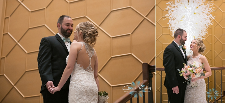 3_10_18 Melanie and Josh Tampa Club Wedding_0026.jpg