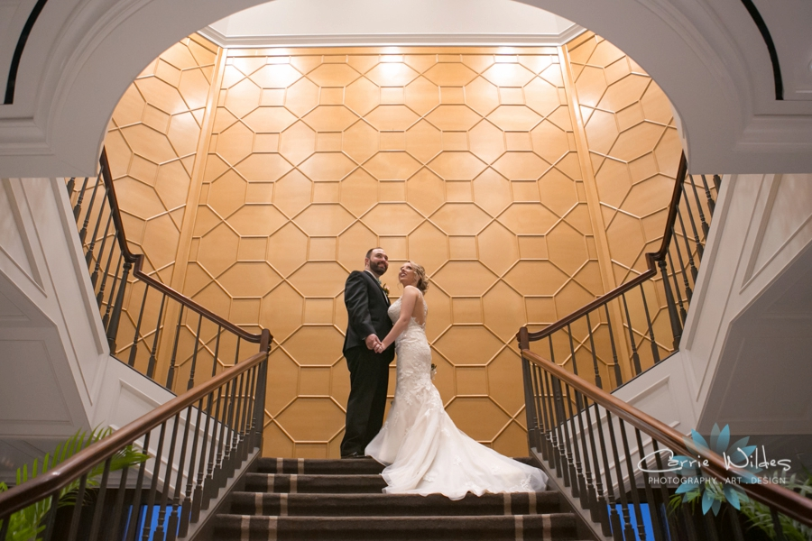 3_10_18 Melanie and Josh Tampa Club Wedding_0025.jpg