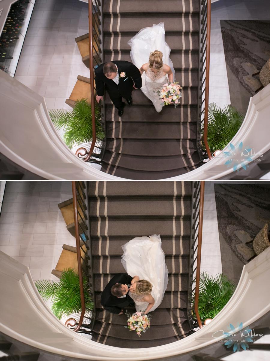 3_10_18 Melanie and Josh Tampa Club Wedding_0027.jpg