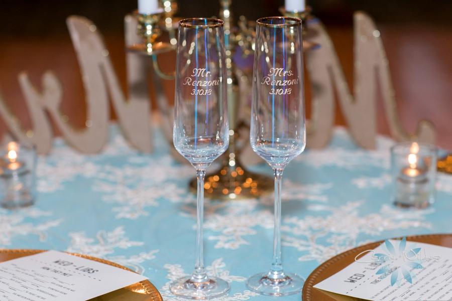 3_10_18 Melanie and Josh Tampa Club Wedding_0031.jpg