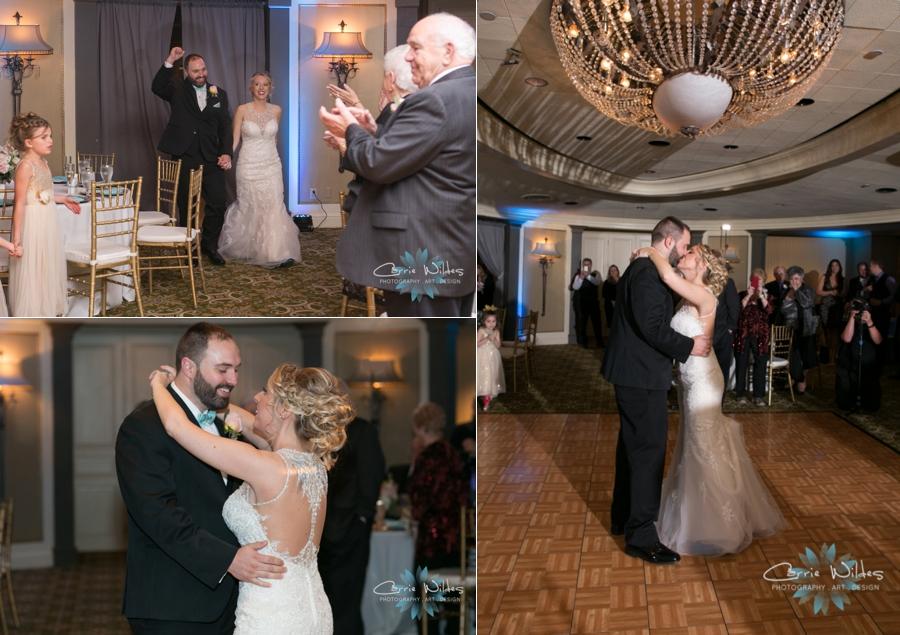 3_10_18 Melanie and Josh Tampa Club Wedding_0037.jpg