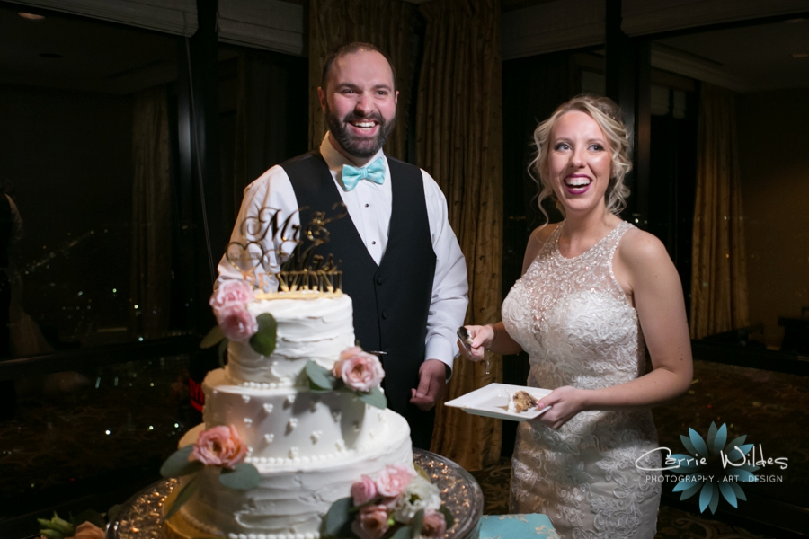3_10_18 Melanie and Josh Tampa Club Wedding_0039.jpg