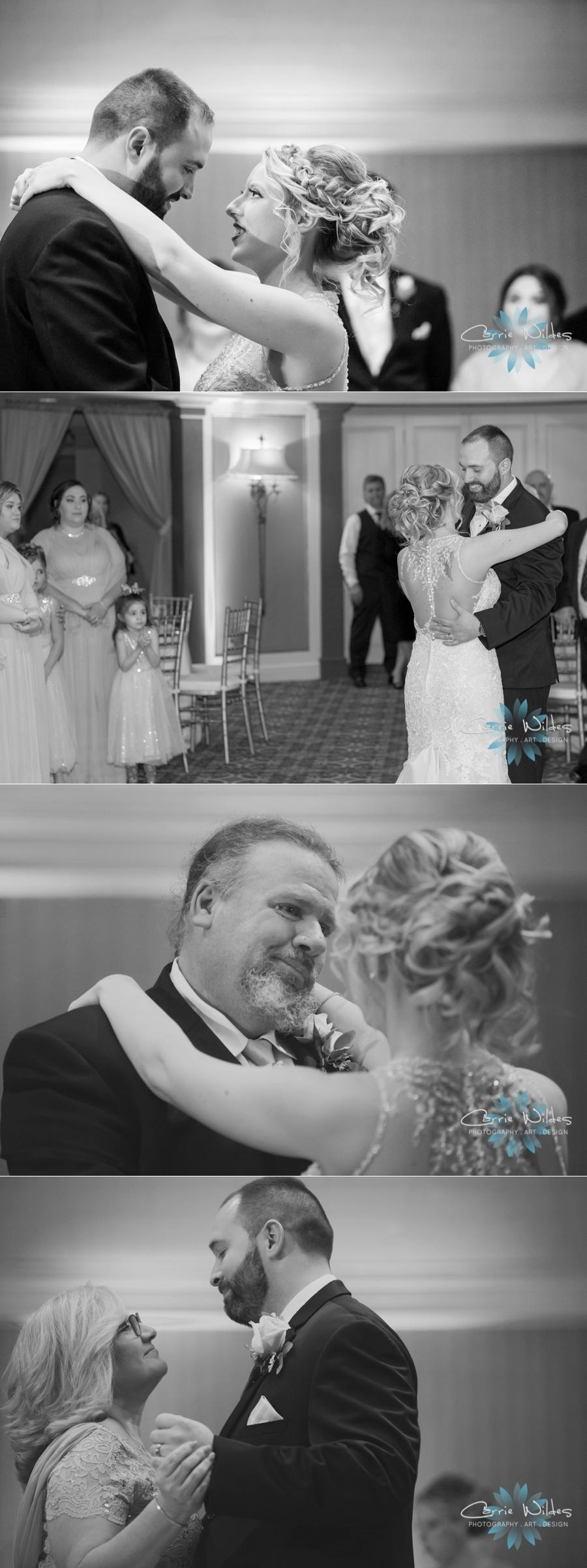 3_10_18 Melanie and Josh Tampa Club Wedding_0038.jpg