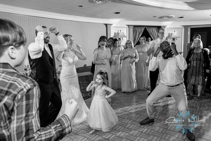 3_10_18 Melanie and Josh Tampa Club Wedding_0040.jpg