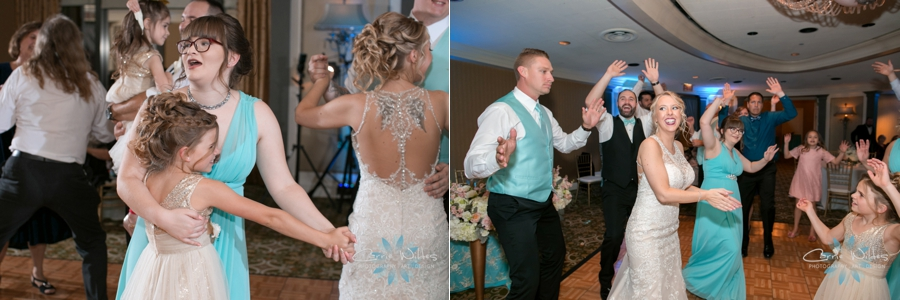 3_10_18 Melanie and Josh Tampa Club Wedding_0041.jpg