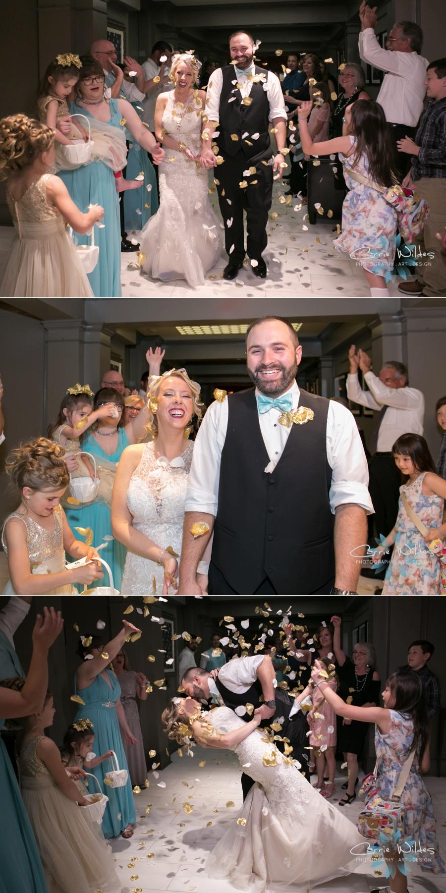 3_10_18 Melanie and Josh Tampa Club Wedding_0042.jpg