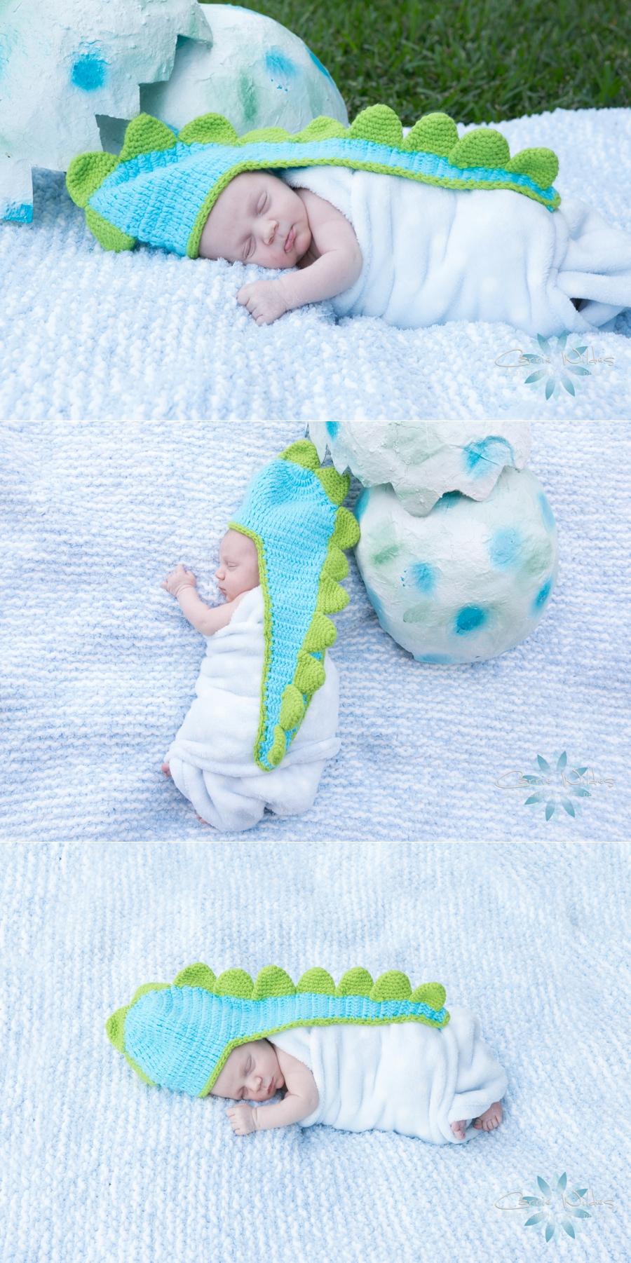 1_26_18 Tampa Newborn Session_0006.jpg