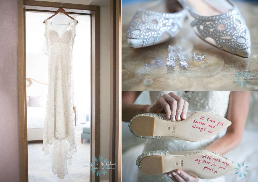 3_17_18 Annie and Justin Ritz Carlton Sarasota Wedding_0002.jpg