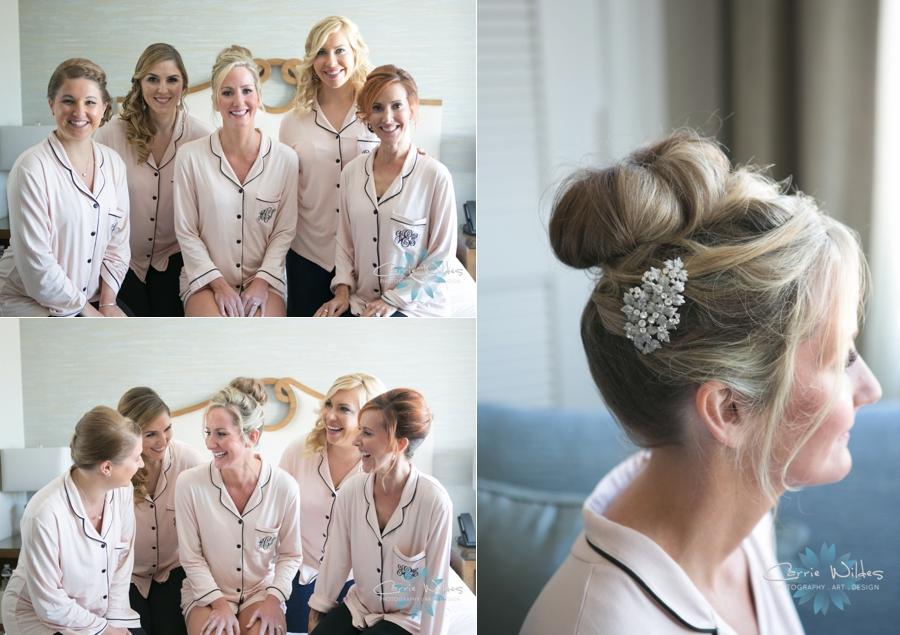 3_17_18 Annie and Justin Ritz Carlton Sarasota Wedding_0001.jpg