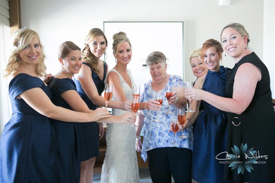 3_17_18 Annie and Justin Ritz Carlton Sarasota Wedding_0004.jpg