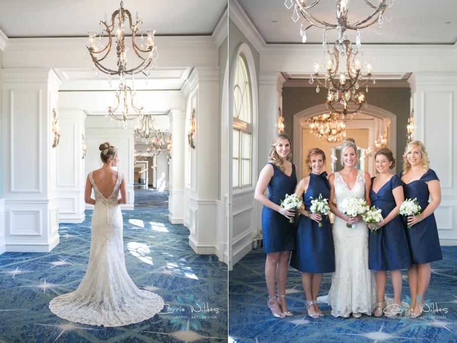 3_17_18 Annie and Justin Ritz Carlton Sarasota Wedding_0005.jpg