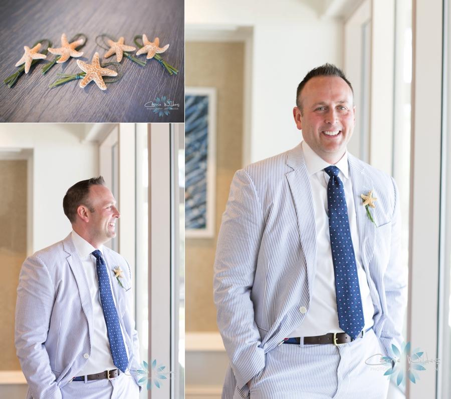 3_17_18 Annie and Justin Ritz Carlton Sarasota Wedding_0008.jpg