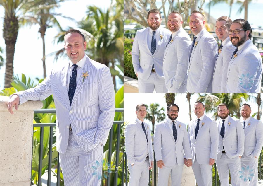 3_17_18 Annie and Justin Ritz Carlton Sarasota Wedding_0009.jpg