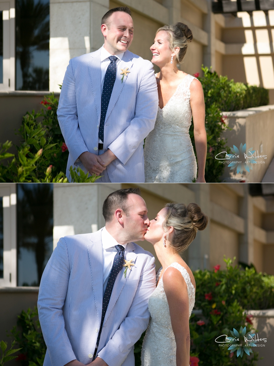 3_17_18 Annie and Justin Ritz Carlton Sarasota Wedding_0011.jpg