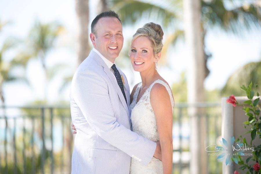 3_17_18 Annie and Justin Ritz Carlton Sarasota Wedding_0013.jpg