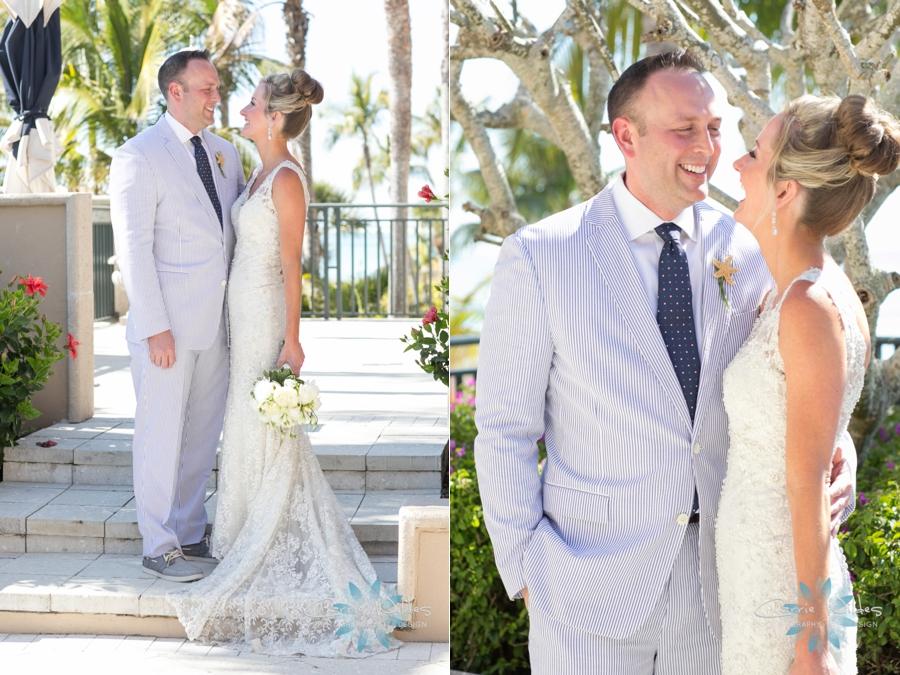 3_17_18 Annie and Justin Ritz Carlton Sarasota Wedding_0012.jpg