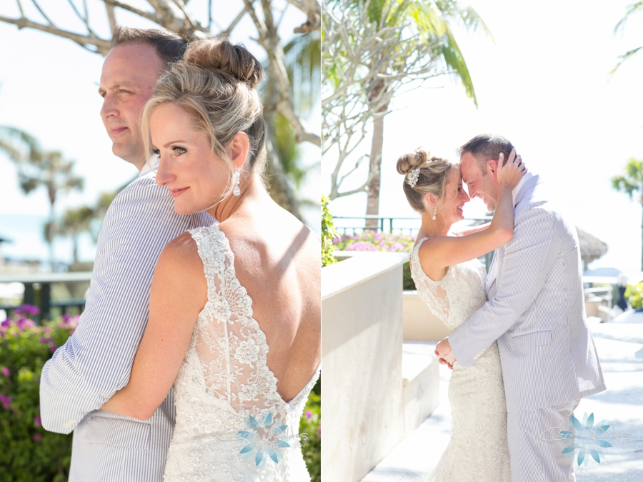 3_17_18 Annie and Justin Ritz Carlton Sarasota Wedding_0015.jpg