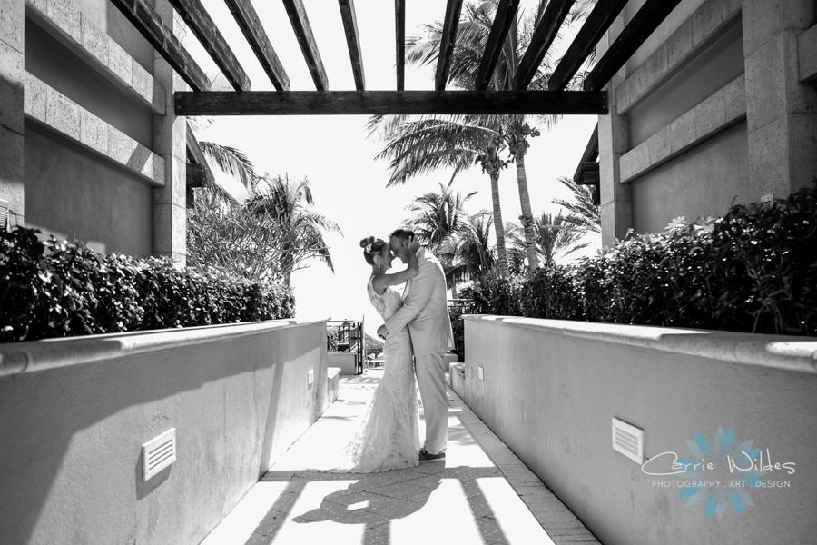 3_17_18 Annie and Justin Ritz Carlton Sarasota Wedding_0017.jpg