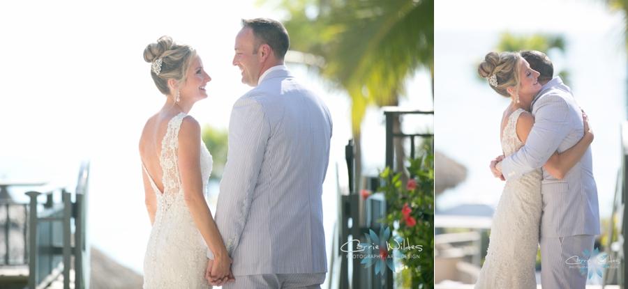 3_17_18 Annie and Justin Ritz Carlton Sarasota Wedding_0018.jpg