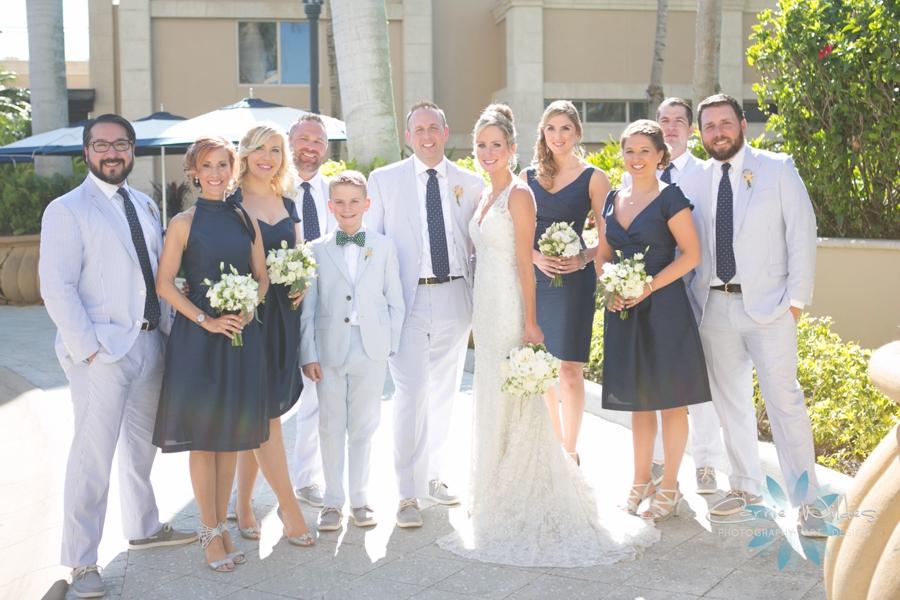 3_17_18 Annie and Justin Ritz Carlton Sarasota Wedding_0020.jpg