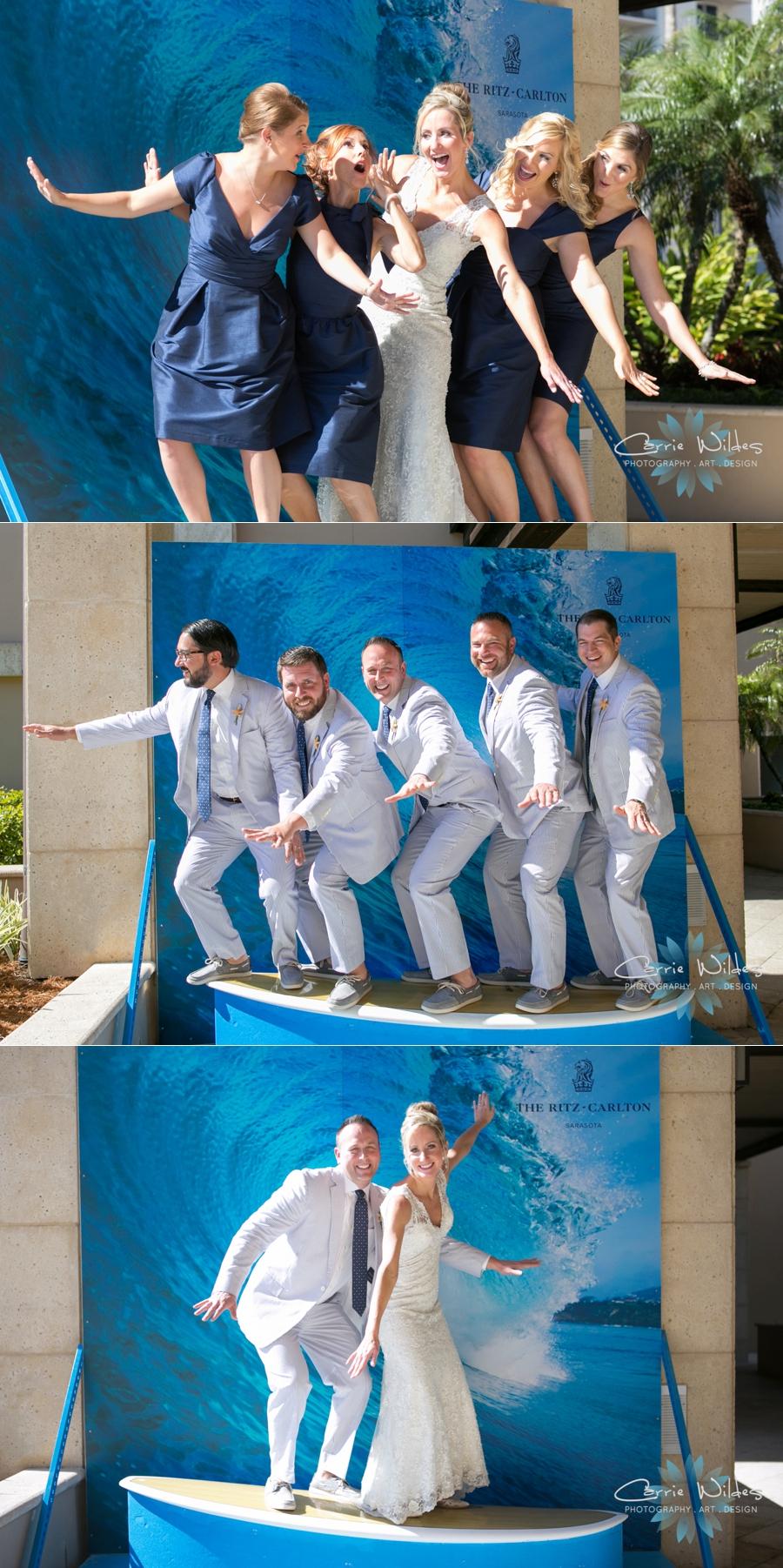 3_17_18 Annie and Justin Ritz Carlton Sarasota Wedding_0019.jpg
