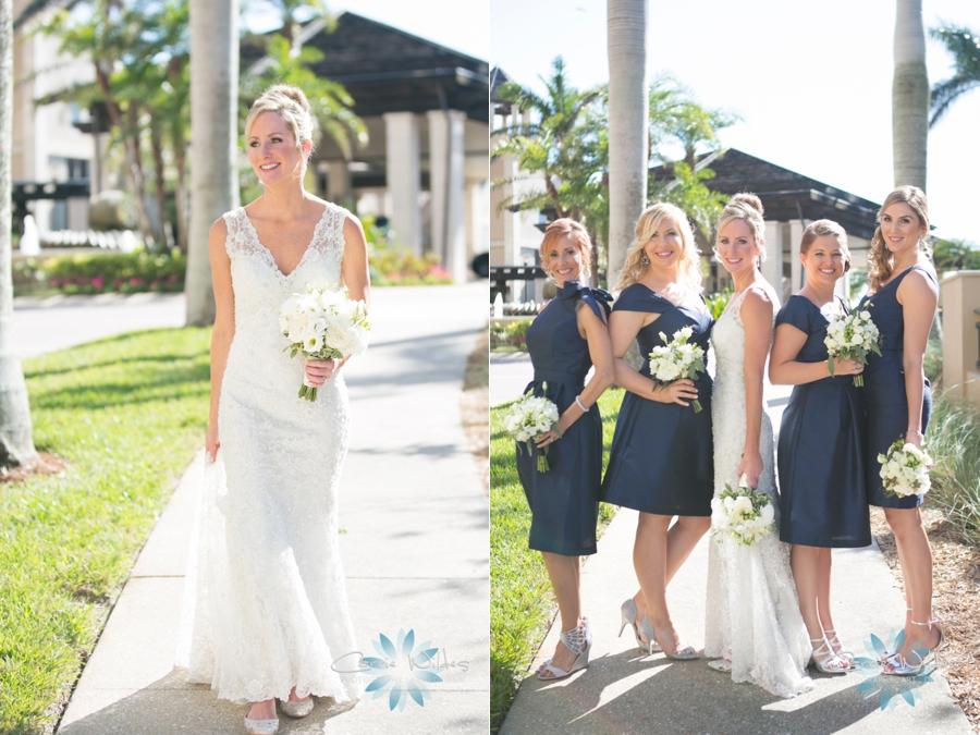 3_17_18 Annie and Justin Ritz Carlton Sarasota Wedding_0021.jpg