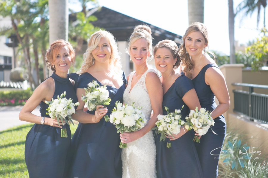 3_17_18 Annie and Justin Ritz Carlton Sarasota Wedding_0022.jpg