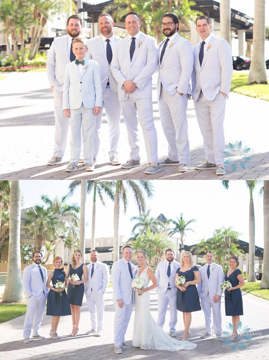 3_17_18 Annie and Justin Ritz Carlton Sarasota Wedding_0023.jpg