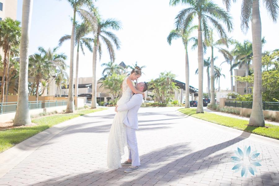 3_17_18 Annie and Justin Ritz Carlton Sarasota Wedding_0024.jpg