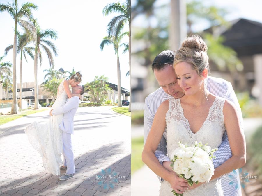 3_17_18 Annie and Justin Ritz Carlton Sarasota Wedding_0025.jpg