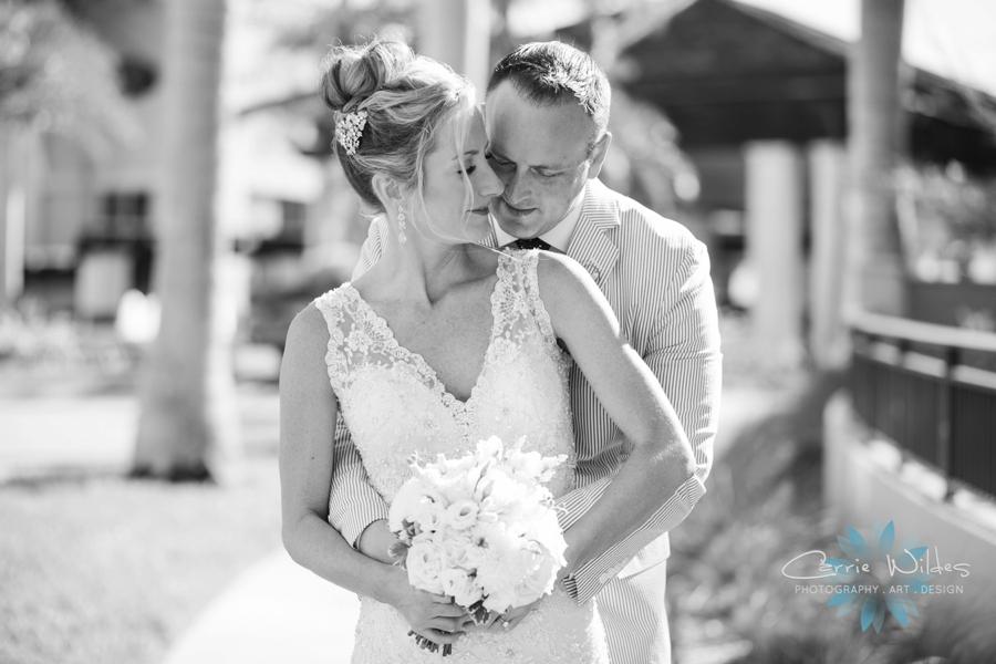 3_17_18 Annie and Justin Ritz Carlton Sarasota Wedding_0026.jpg