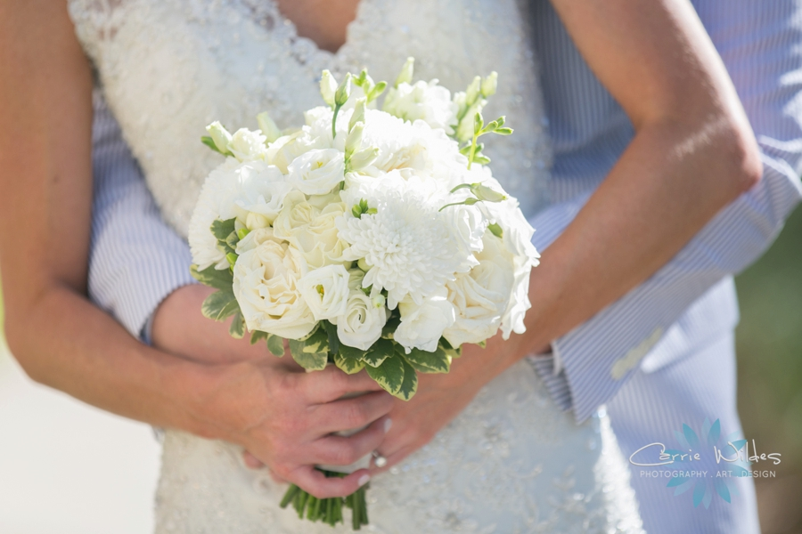 3_17_18 Annie and Justin Ritz Carlton Sarasota Wedding_0027.jpg
