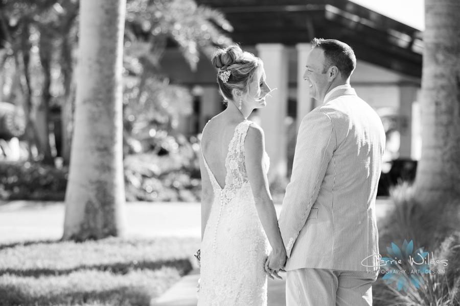 3_17_18 Annie and Justin Ritz Carlton Sarasota Wedding_0028.jpg