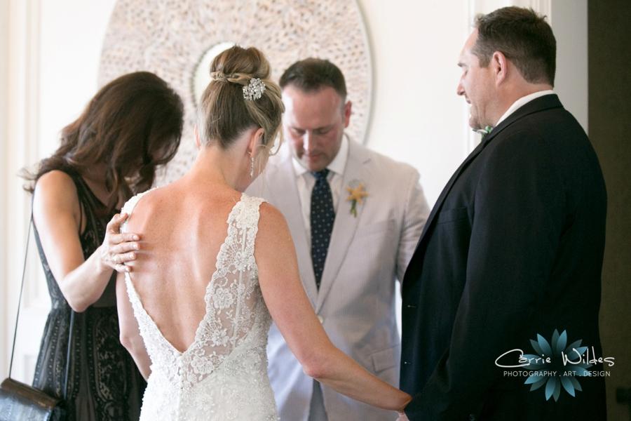 3_17_18 Annie and Justin Ritz Carlton Sarasota Wedding_0029.jpg
