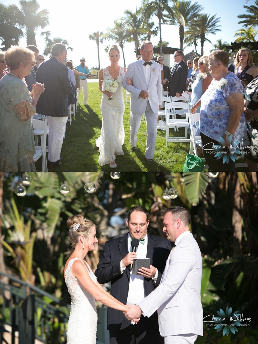 3_17_18 Annie and Justin Ritz Carlton Sarasota Wedding_0030.jpg