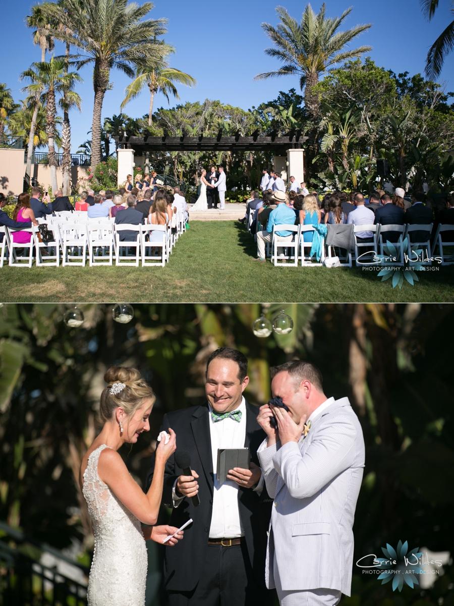 3_17_18 Annie and Justin Ritz Carlton Sarasota Wedding_0031.jpg