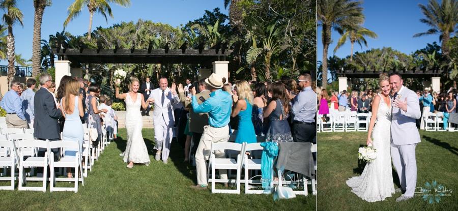 3_17_18 Annie and Justin Ritz Carlton Sarasota Wedding_0033.jpg