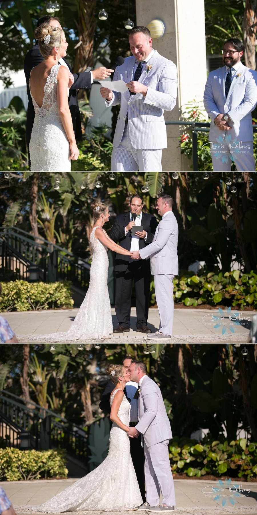 3_17_18 Annie and Justin Ritz Carlton Sarasota Wedding_0032.jpg