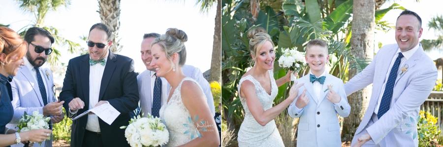 3_17_18 Annie and Justin Ritz Carlton Sarasota Wedding_0034.jpg