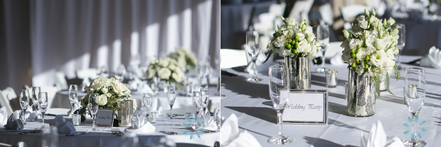 3_17_18 Annie and Justin Ritz Carlton Sarasota Wedding_0036.jpg
