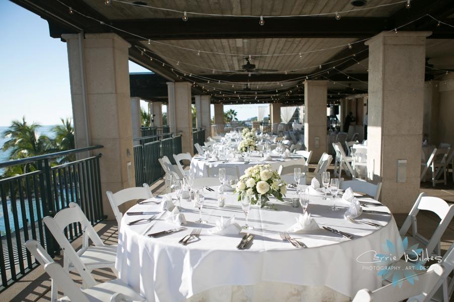 3_17_18 Annie and Justin Ritz Carlton Sarasota Wedding_0035.jpg