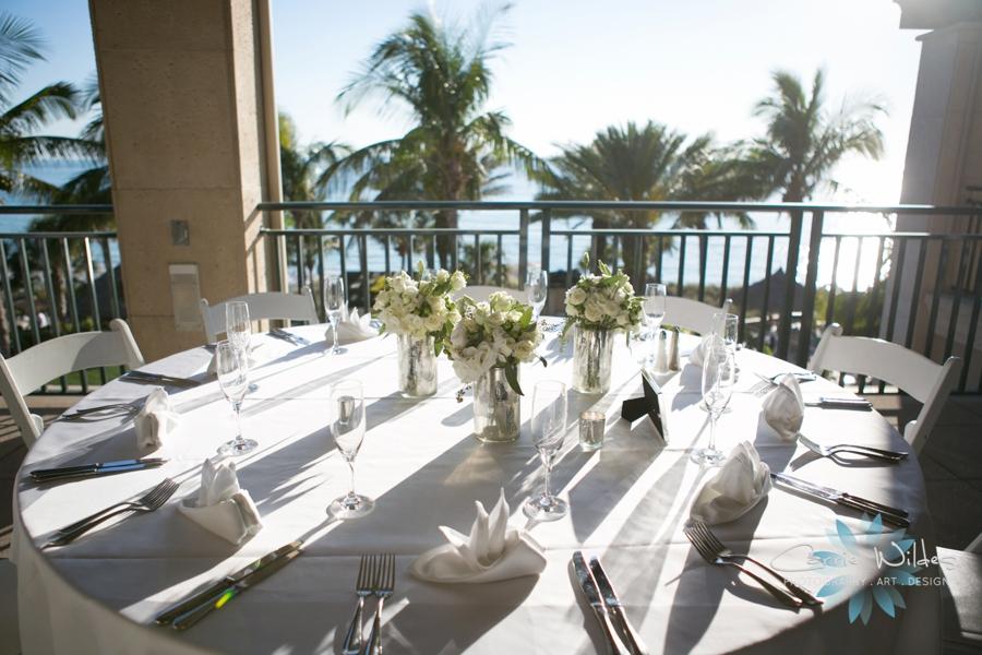 3_17_18 Annie and Justin Ritz Carlton Sarasota Wedding_0039.jpg