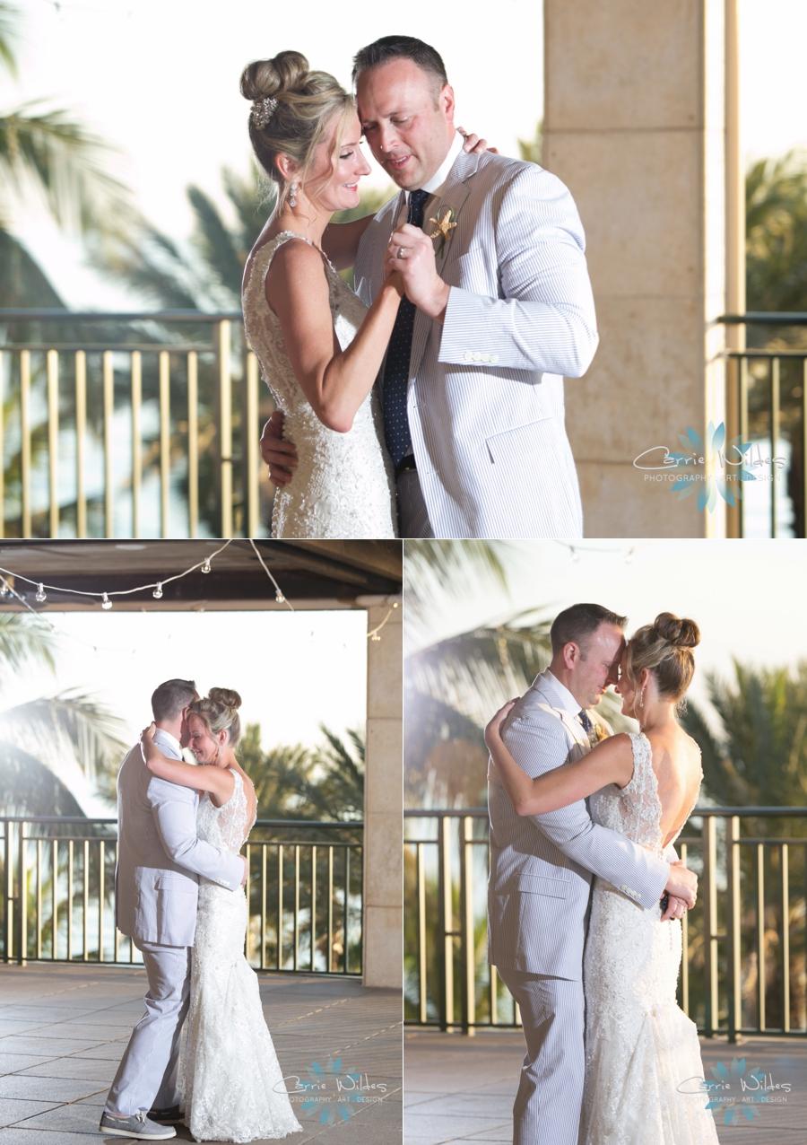 3_17_18 Annie and Justin Ritz Carlton Sarasota Wedding_0044.jpg