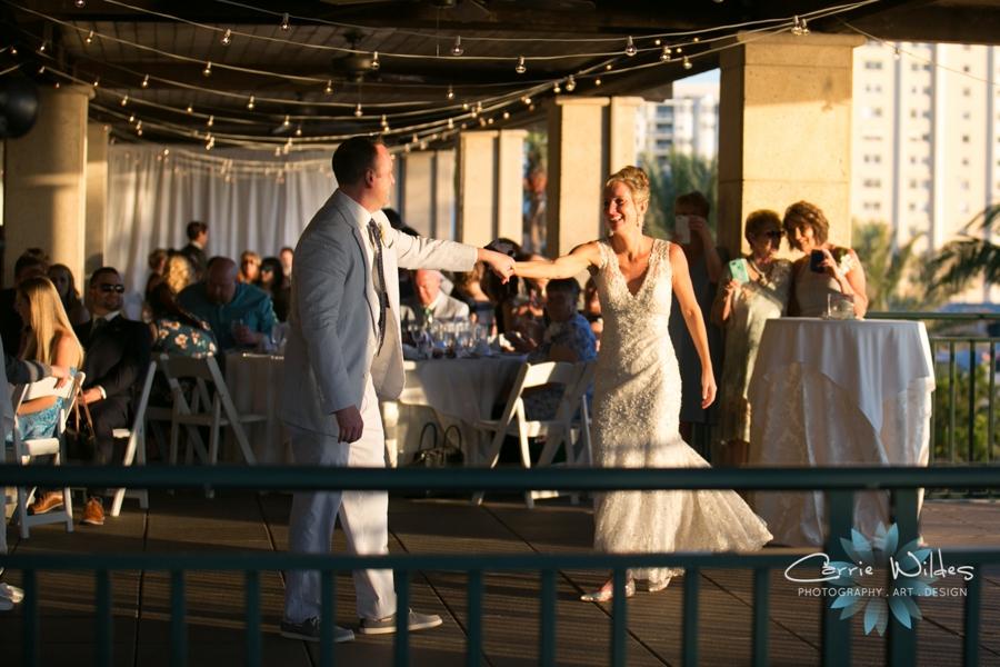 3_17_18 Annie and Justin Ritz Carlton Sarasota Wedding_0045.jpg