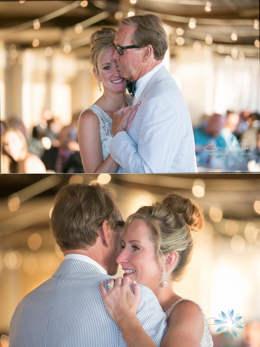 3_17_18 Annie and Justin Ritz Carlton Sarasota Wedding_0046.jpg