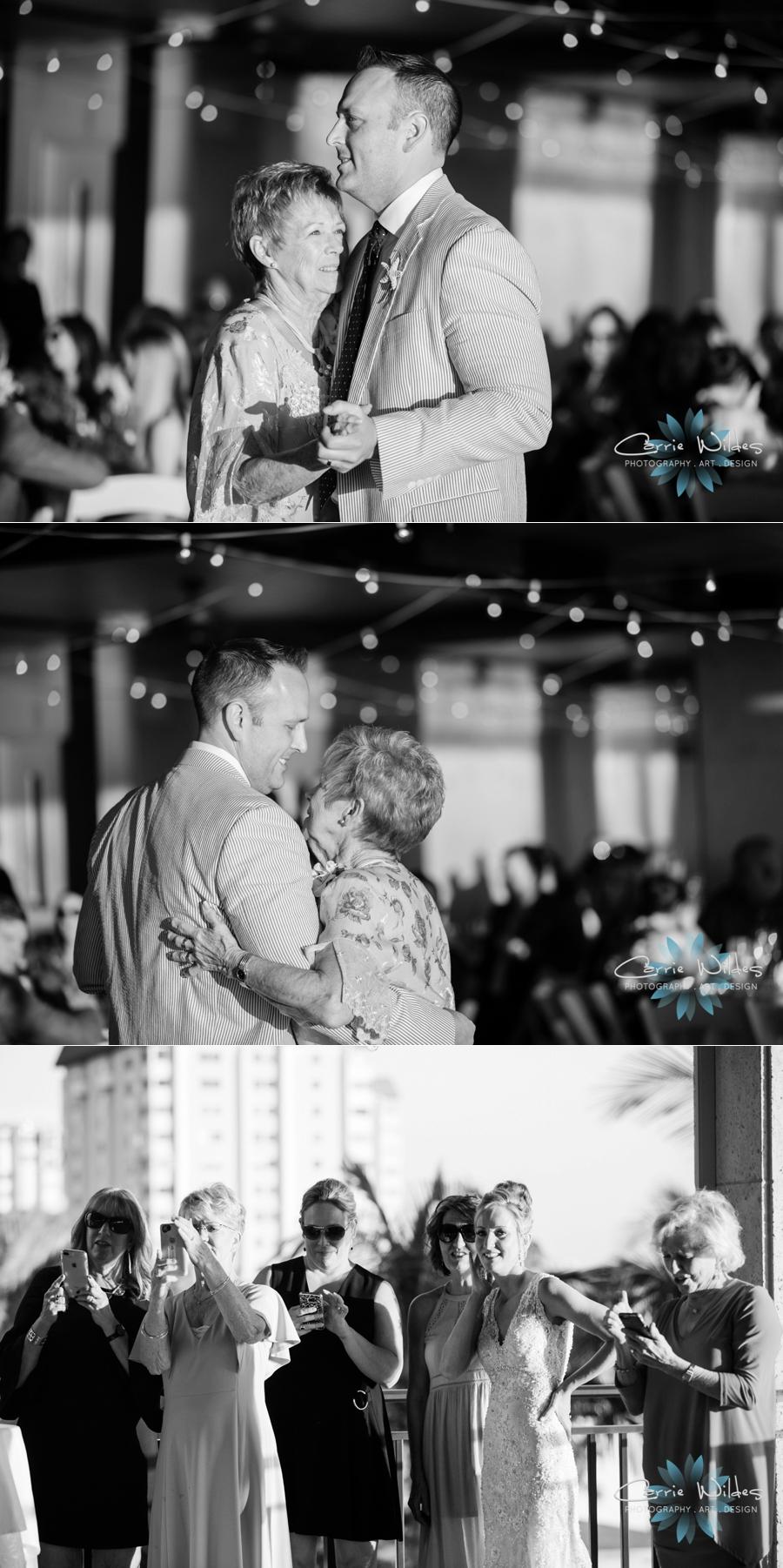 3_17_18 Annie and Justin Ritz Carlton Sarasota Wedding_0047.jpg