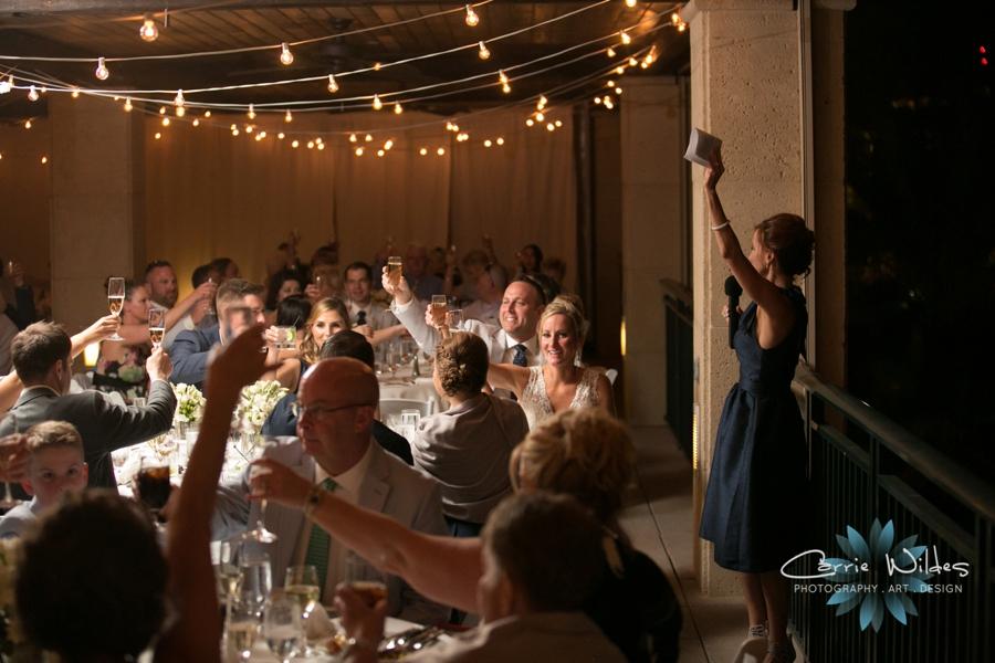 3_17_18 Annie and Justin Ritz Carlton Sarasota Wedding_0048.jpg